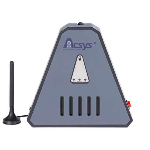 3g-programmer-antenna