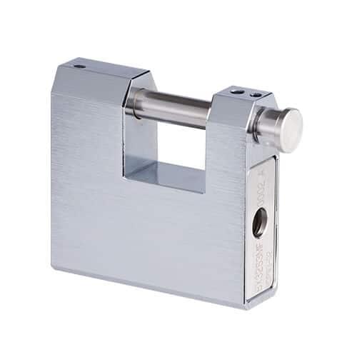 boxer-padlock-pers
