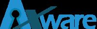 axware